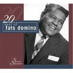 20 Best of Fats Domino.jpg