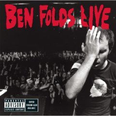 Ben Folds Live.jpg