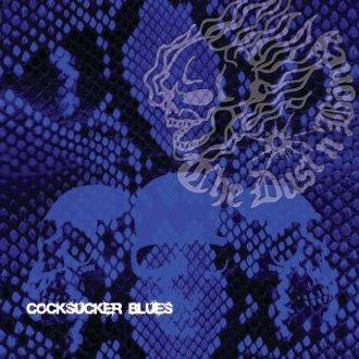 COCKSUCKER BLUES.jpg