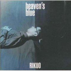 HEAVEN' BLUE.jpg