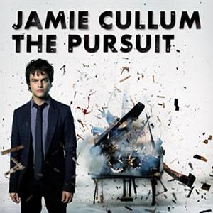 Jamie Cullum The Pursuit.jpg