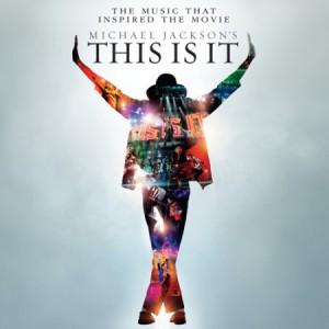 Michael Jackson this is it.jpg