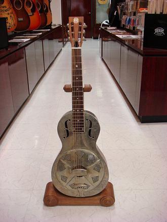 Republic Guitars Resolian.jpg