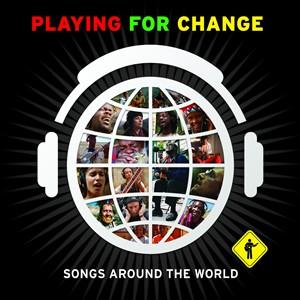Songs Around the World.jpg